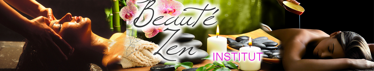 Votre Institut de Beauté à Guer ( Beauté Zen Institut 56380 )