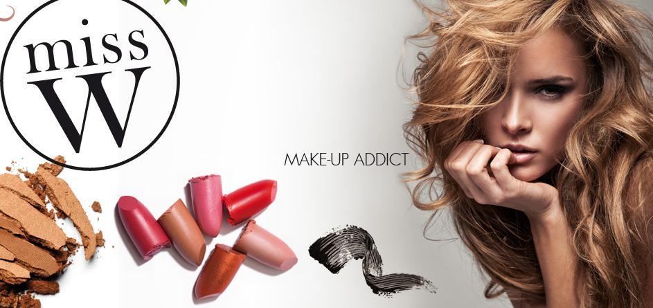 maquillage bio, produits naturels de soins visage et corps